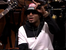 """Nas Performs """"N.Y. State Of Mind"""" On Jimmy Fallon"""