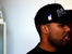 Dom Kennedy Says New Album Is Coming Soon
