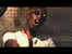 """DJ Drama Feat. Jeezy, Young Thug & Rich Homie Quan """"Right Back"""" Video"""