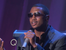 """Trey Songz Performs """"What's Best For You"""" On """"Queen Latifah"""""""
