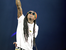 Lil Wayne Reportedly Threatens Cash Money With Lawsuit