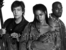"""Listen To Rihanna, Kanye West & Paul McCartney's New Song, """"FourFiveSeconds"""""""