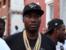 Meek Mill Told His DJ To Stop Playing Future During His Made In America Set