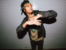 Metro Boomin Confirms Young Thug Beef Is Squashed