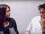"""August Alsina Talks Life Lessons From """"This Thing Called Life"""""""