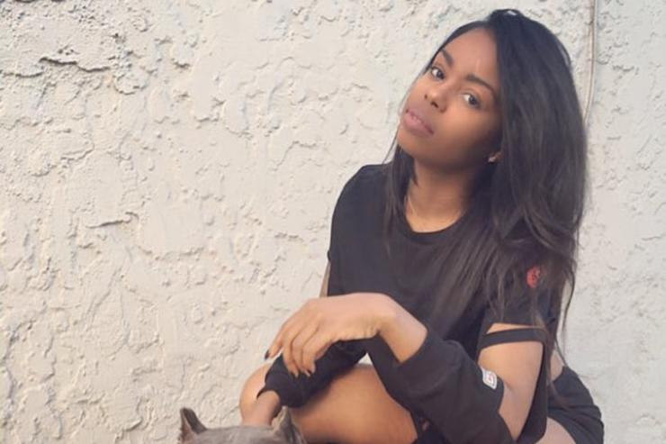 """Stream Dreezy's """"From Now On"""" EP"""