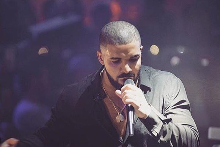 "Drake Says ""Views From The 6"" Is ""Coming Very Soon"""