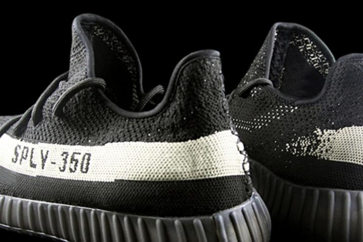 adidas yeezy 350 boost november 14th cover