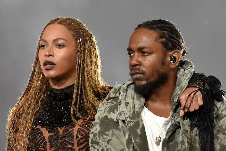Grammys 2017 predictions: Who will win the 12 biggest categories