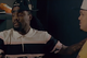 "Wale ""The White Shoes"" Video"