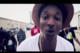 "Scotty ATL ""Cloud IX (Go Up)"" Video"
