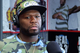 "50 Cent Talks ""Power"" vs ""Empire"", New Single ""Get Low"", Mayweather & More On Big Boy TV"