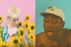 """Tyler, The Creator """"Perfect"""" Video"""