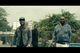 "Royce Da 5'9"" Feat. Pusha T, Rick Ross ""Layers"" Video"