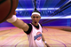 Jeremy Lin Made His Own Version Of Space Jam 3