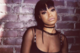 "Keke Palmer Says The Whole World Bullied ""Ugly"" Kylie Jenner Into Changing Her Appearance"