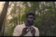 "Sylvan LaCue ""Best Me"" Video"