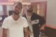 Schoolboy Q Spotted In The Studio With Zaytoven