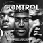 Control (HOF) [CDQ/ Dirty]