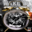COLD BLOODED MUSIC - Wake Up