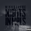 Shawn Harris (Nikko Lafre) - Nights In Minneapolis  (Prod. By K-Beatz)