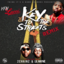 Key To The Streets (Remix)