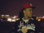 Young M.A - Kween (Freestyle)