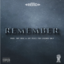 Ace Hood - Remember