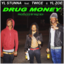 YL Stunna - Drug Money Feat. Twice & YL Zoe